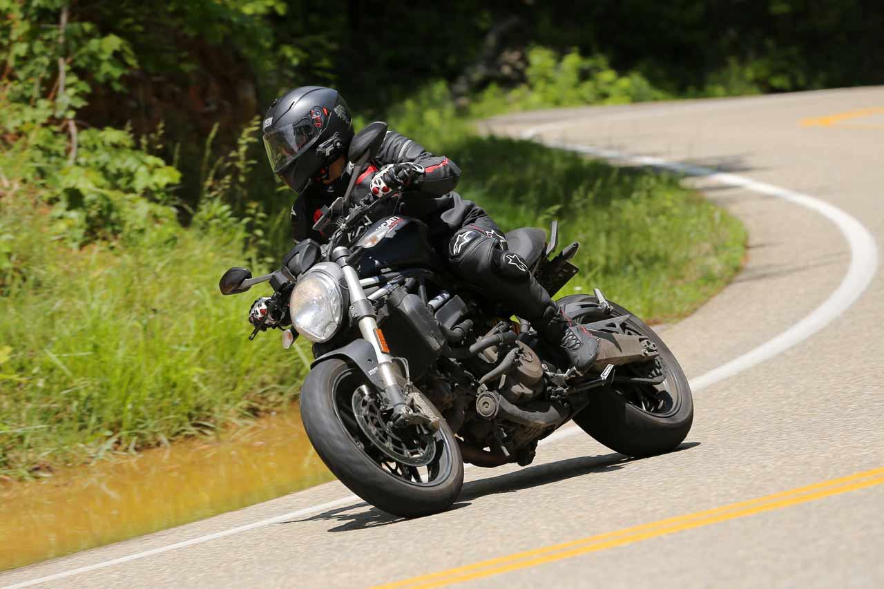 motorcycle rental miami