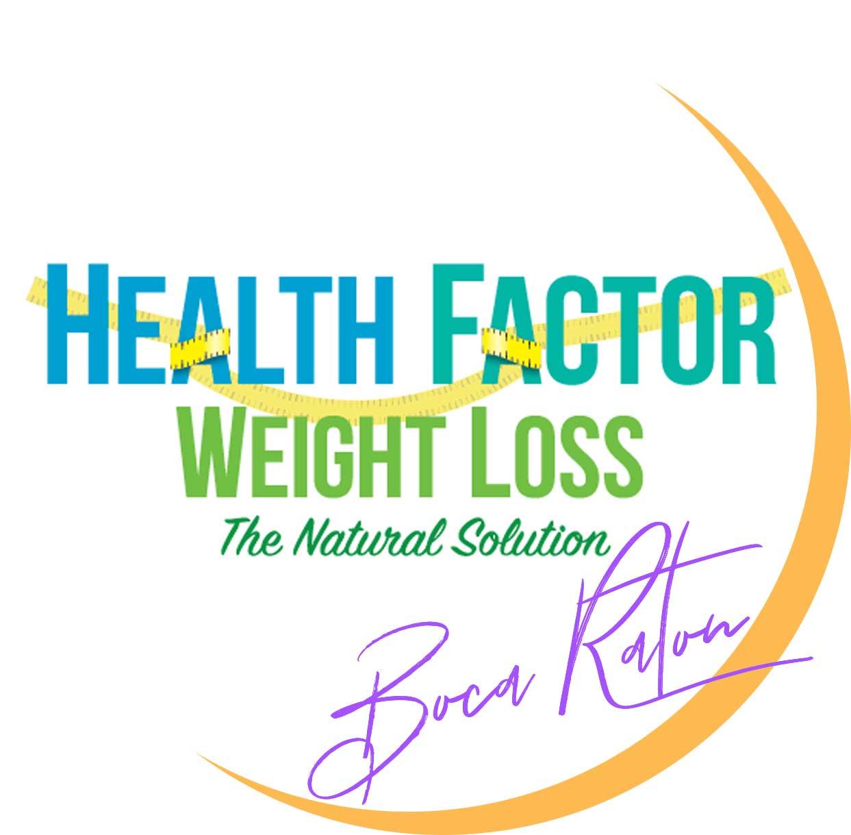 boca raton weight loss
