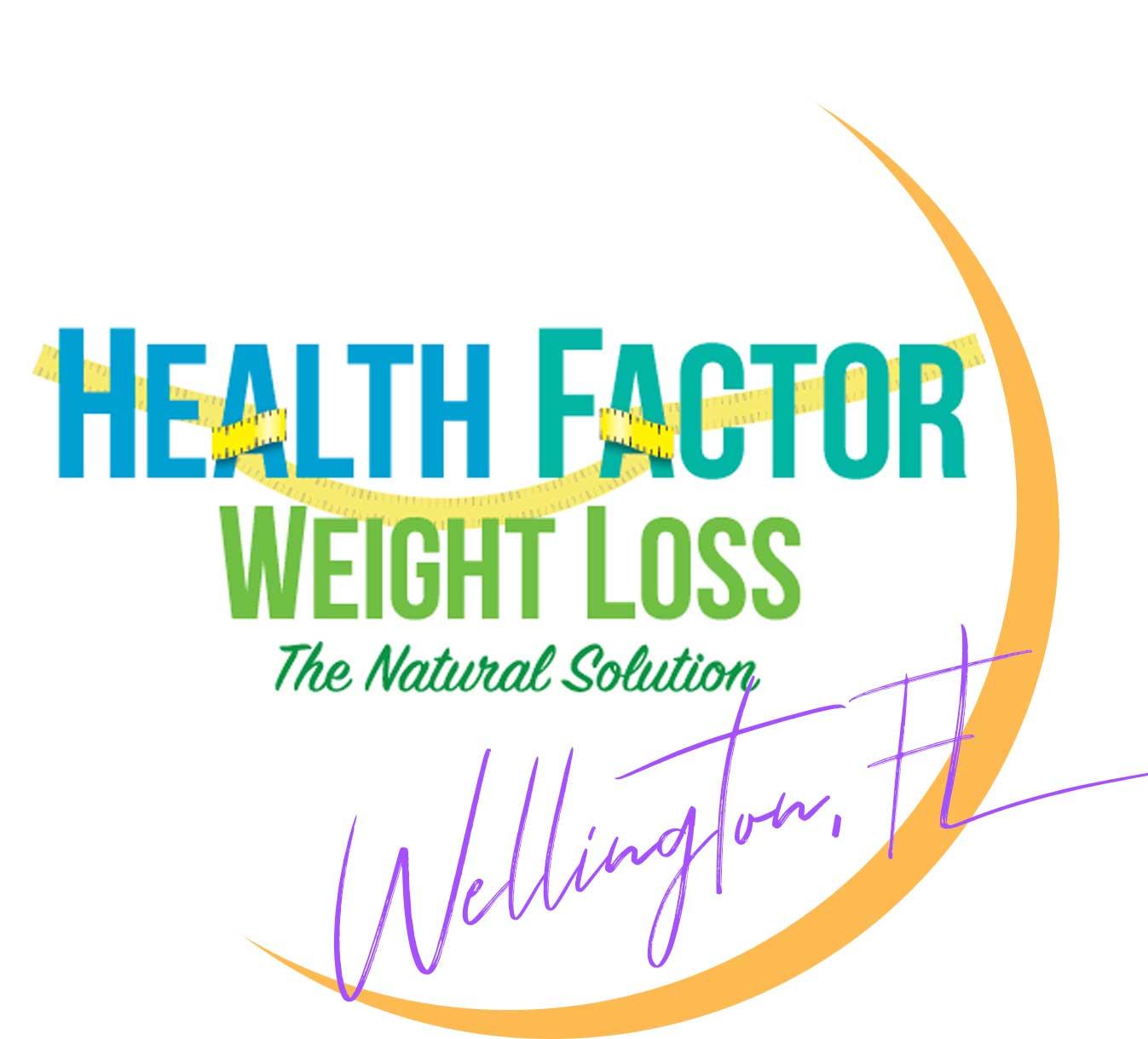 wellingtonn weight loss